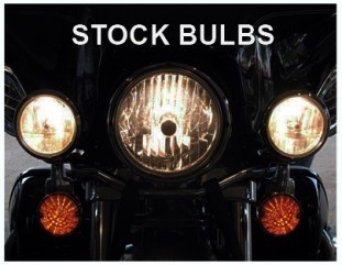 Stock Lights