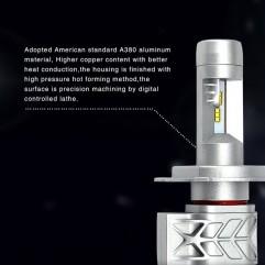 G4 LED info 3