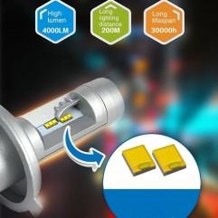 G4 LED info 4